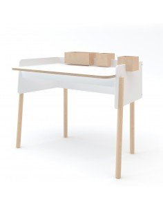 Bureau-enfant-design-Brooklyn-desk-Oeuf-NYC