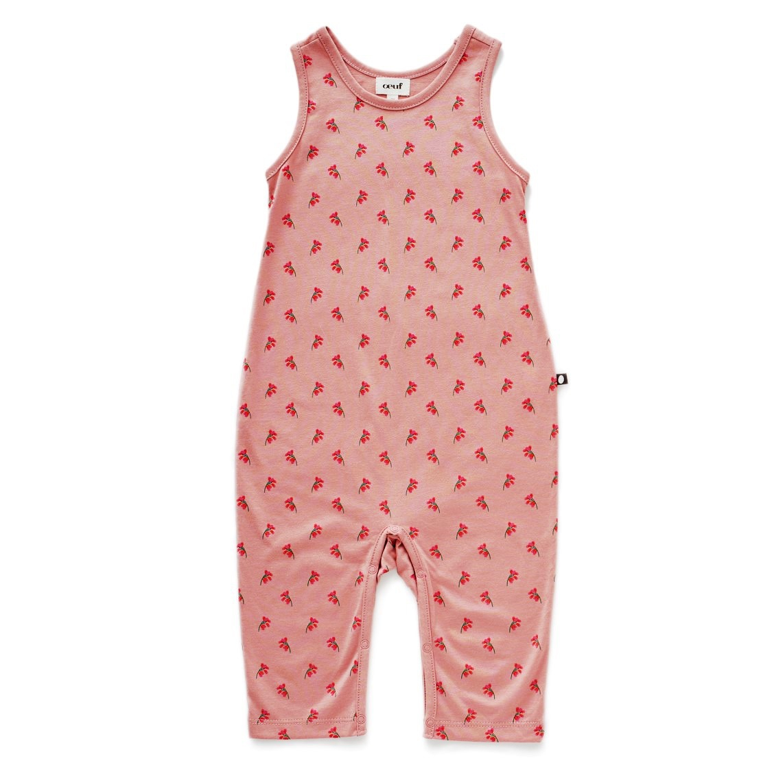 combishort bebe fille rose oeuf nyc