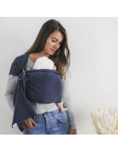 sling bebe bio polaire june 22