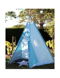 tipi enfant made in france