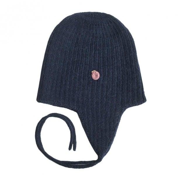 bonnet-bebe-bleu-alpaga-naturel-equitable-esencia-prairymood