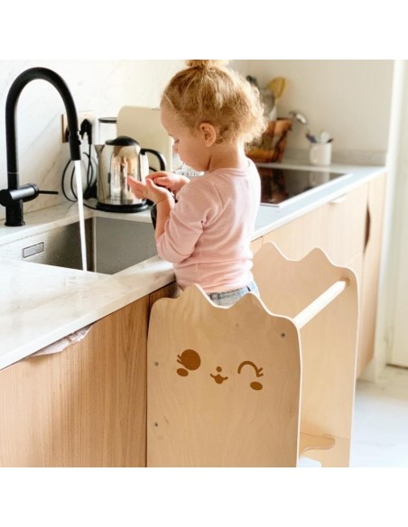 boogy woody mobilier montessori made in france en bois