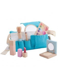 trousse maquillage plan toys