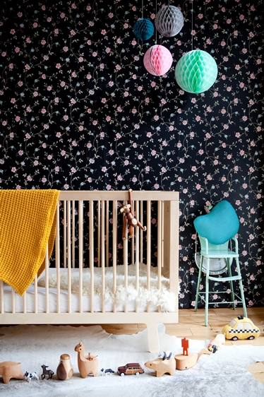 chambre oeuf sparrow