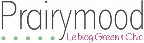 Le blog de Prairymood